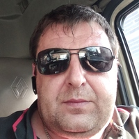 Евгений, 30 лет, Телец, Краков