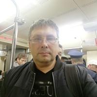 Александр, 32 года, Весы, Улан-Удэ