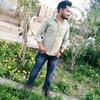 Jashan Khatri, 20, г.Лудхияна