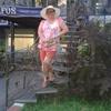 Valya, 55, Zheshart