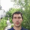 Николай, 30, г.Шымкент