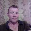Oleg, 48, Tosno