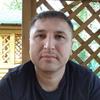 Серж Загорелый, 43, г.Кемерово