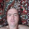 Anton, 34, Uryupinsk