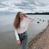 Карина, 19, г.Санкт-Петербург