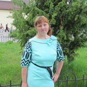 марьяна козик 29 лет (Водолей) Хмельницкий