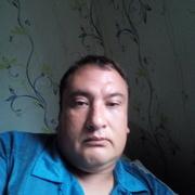Дмитрий 38 Зея