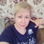 Татьяна 47 Ижевск