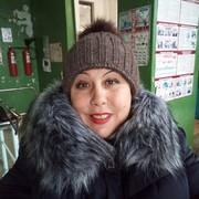 Elena 52 Михайловка