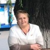 Людмила, 56, г.Волгоград