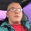 Андрей, 47, г.Йошкар-Ола