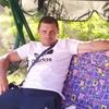 Sasha, 34, Almetyevsk