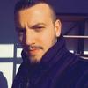 Melih, 27, г.Анталья