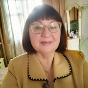 Маргарита 56 Красноярск