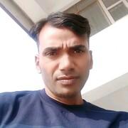 narender 25 лет (Козерог) хочет познакомиться в Бхивани