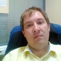 Дима, 41 год, Стрелец, Екатеринбург