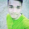 Saiyad arbaz ali, 19, Ambala