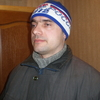Alex777, 43, г.Пермь