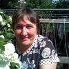 lidiya, 66, Перелюб