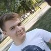 Александр, 17, г.Чапаевск