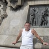 Александр, 34, г.Rastatt