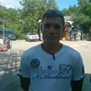 Анатолий, 34, г.Краснодар