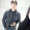 Назаров, 22, г.Фергана
