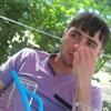 VILO, 25, г.Ереван