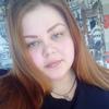 Дарьяна, 25, г.Евпатория