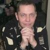 Виктор, 41, г.Великий Бурлук
