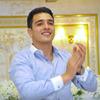 akmyrat, 30, г.Ашхабад