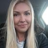 Катерина, 29, г.Пушкин