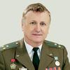 Алексей, 60, г.Алматы (Алма-Ата)