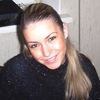 Babochka, 32, г.Эйлат