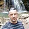 Владимир, 36, г.Симферополь