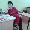 Жанна, 52, г.Якутск
