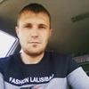 Женя, 33, г.Хабаровск