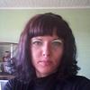 алена, 30, г.Магадан
