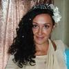 Екатерина, 32, г.Минск