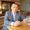 Алексей, 53, г.Москва