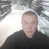 татарин, 34, г.Петропавловск