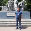 lvbnhbq, 30, г.Краснодар