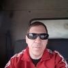 Дмитрий, 42, г.Балаково