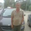 Михаил, 58, г.Хмельницкий