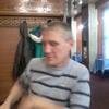 Влад, 42, г.Шемонаиха