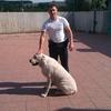Алексей, 29, г.Боровск
