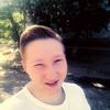 Анатолий, 21, г.Чита