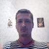 Саша, 41, г.Котовск