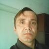 Анатолий, 39, г.Новокузнецк