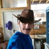 Индеец Джо, 54, г.Аугсбург